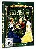 Die goldene Gans ( digital überarbeitete Fassung ) title=