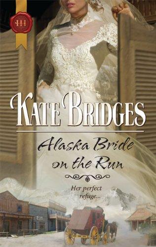 Image of Alaska Bride On the Run