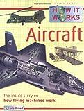 Steve Parker Aircraft (How it Works)