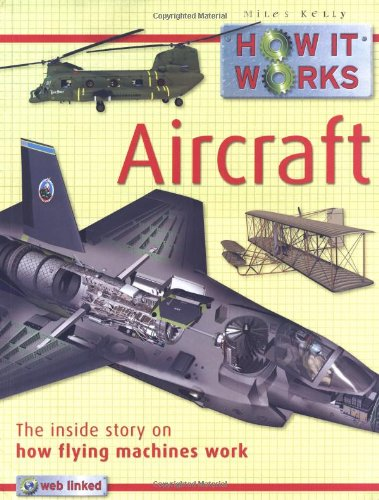 Aircraft (How it Works)