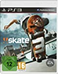 skate 3 [Software Pyramide] [Edizione...