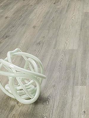 Castello Click Lock Vinyl Plank Flooring SAMPLE
