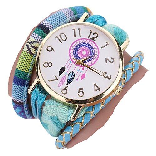 zaru-las-mujeres-y-ninas-elegante-estilo-y-elegante-reloj-de-punto-decorativo-sb
