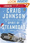 Spirit of Steamboat: A Longmire Story