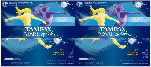 tampax-pearl-tampons-light-regular-36-ct-by-tampax