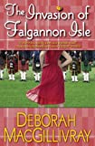 The Invasion of Falgannon Isle