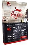 Orijen Regional Red 75/25 - 15.4 lb