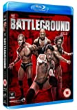 WWE: Battleground 2013 [Blu-ray]