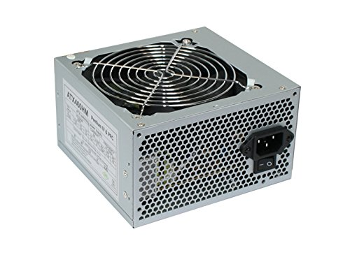 super-silent-power-supply-unit-460-w-with-120-mm-fan-pfc-piv-20-and-24-pin