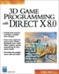 3D Game Programming With Directx 8.0...