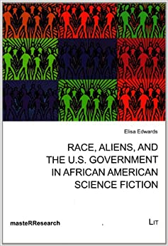 Racial threat thesis