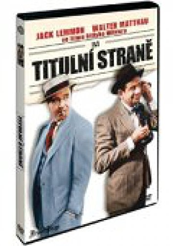 na-titulni-strane-bonus-holiday-inn-2dvd-the-front-page-tcheque-version