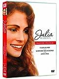 Pack: Julia Roberts [DVD]