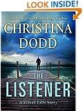 The Listener (Virtue Falls)
