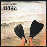 Diver