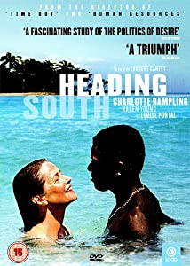 Heading South [DVD]