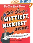 The New York Times Will Shortz's Witt...