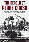 NOVA: The Deadliest Plane Crash [Import]