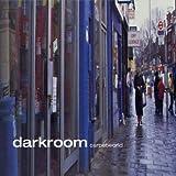 Carpetworld ~ Darkroom