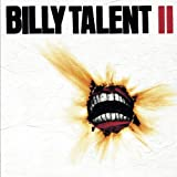 RED FLAG  von  Billy Talent