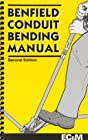 Benfield Conduit Bending Manual