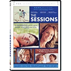 Sessions [DVD] [Import]