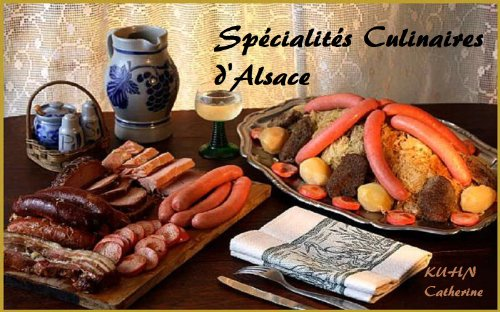 specialites-culinaires-dalsace
