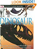 Dinosaur (Eyewitness Books)