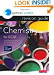 Gateway Science OCR Chemistry for GCS...