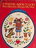 img - for 1st Edition 1965 Little Golden Book