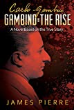 Gambino: The Rise: A Novel Based on the True Story