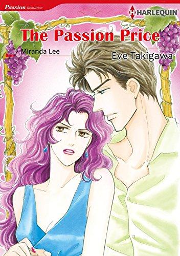 bundle-miranda-lee-best-selecton-vol3-harlequin-comics
