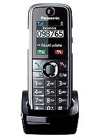 Panasonic Teléfono para gente mayor KX-TU149