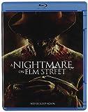 Nightmare on Elm Street, A (2010)(B