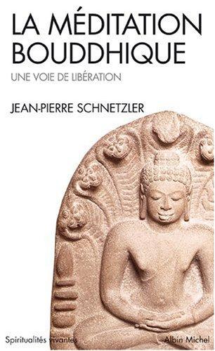 la-meditation-bouddhique-une-voie-de-liberation