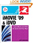 iMovie 09 and iDVD for Mac OS X: Visu...