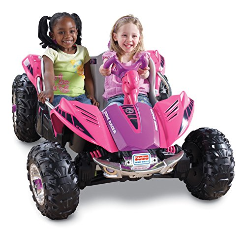 Power-Wheels-Dune-Racer-Pink