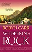 Whispering Rock (Virgin River, #3)