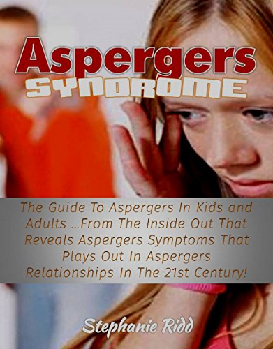 Asperger's syndrome dating tips