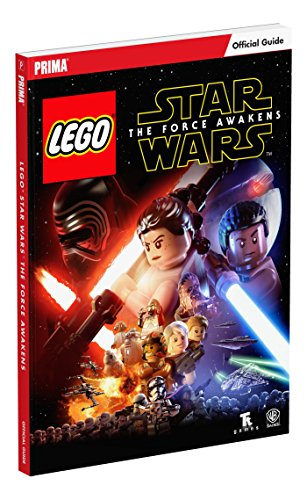 LEGO-Star-Wars-The-Force-Awakens-Prima-Official-Guide