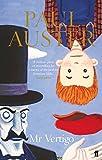 Paul Auster Mr Vertigo