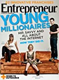 Download Entrepreneur USA   January 2012 Magazines in PDF for Free