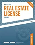 Master the Real Estate License Exams (Peterson's Master the Real Estate License Exams)