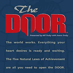 The Door | [Bill Truby, Joann Truby]