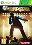 Defjam Rapstar with Mic Bundle (Xbox 360)