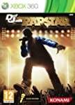 Defjam Rapstar with Mic Bundle (Xbox...