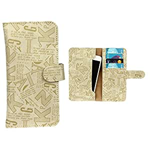 Dsas Pouch For Huawei Ascend Y511