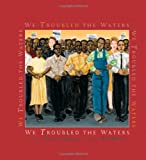 We Troubled the Waters (0061337358) by Shange, Ntozake