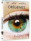 I Origins (Origenes) Michael Pitt, Brit Marling, Astrid Berges- Frisbey (European Import Region 2)