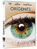 Orígenes [DVD]